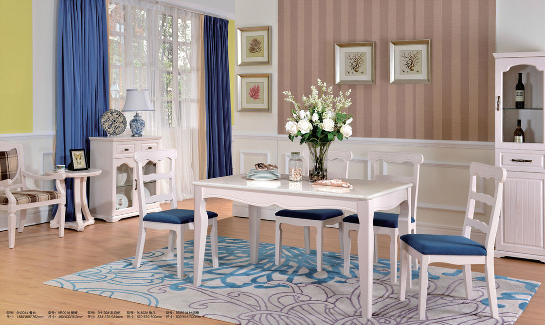 European Contemporary Style Furniture /Dinningroom Furniture / Dinning Chair